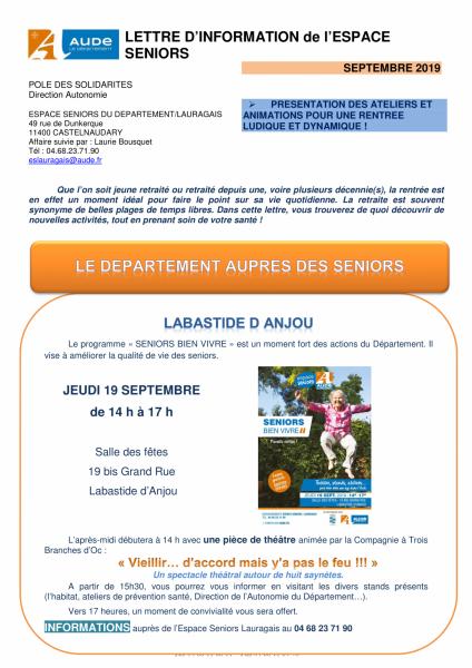 n9-lettre-dinfo-septembre-2019-1