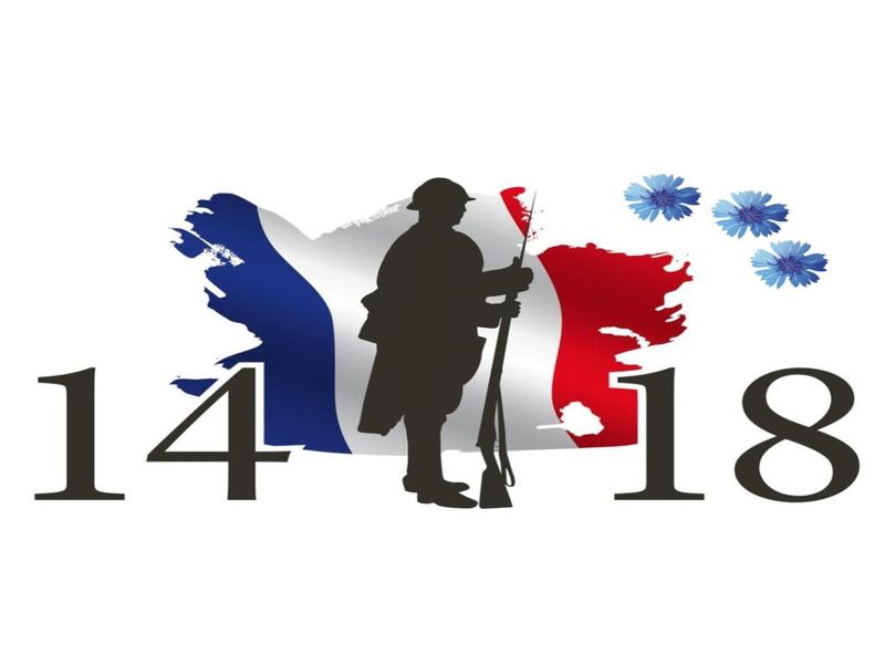 11-novembre-19pg