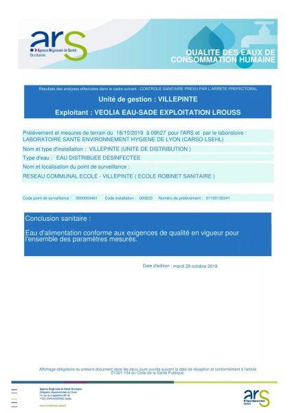 veolia11-2019_page_1